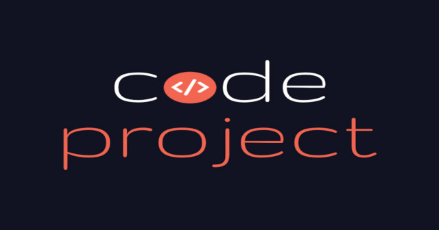 codeproject s.r.l.s.